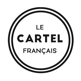 Le cartel francais affiches