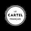 Le cartel logo