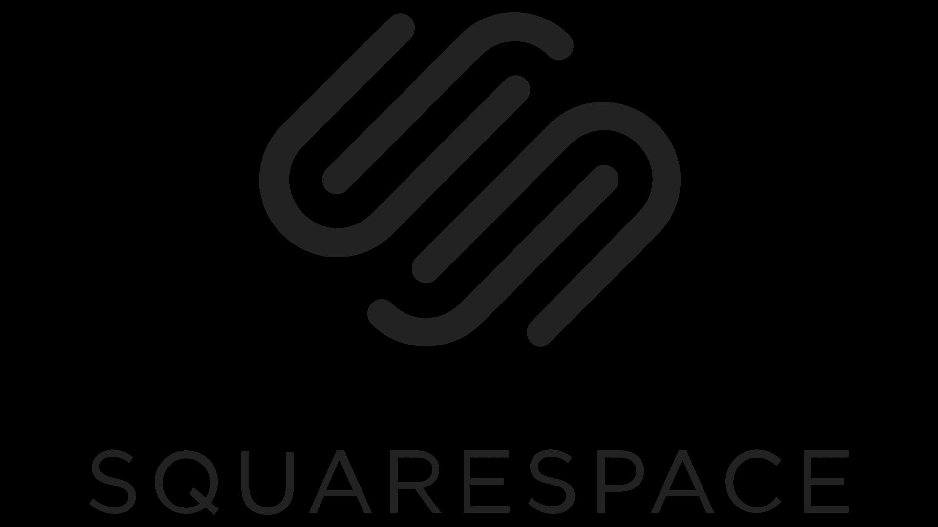 Logo-Squarespace